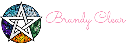 Brandy Clear